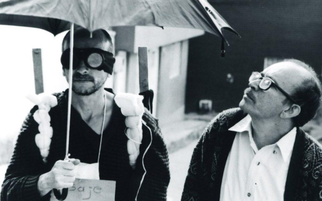 Ciro Guerra: el cineasta que rescata las raíces latinoamericanas