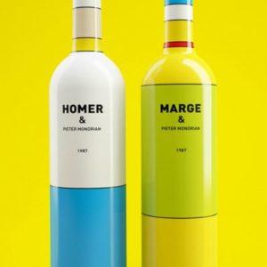 Los packagings actualmente son prioridad en el diseño porque su creación genera fidelidad y venta en los productos.
