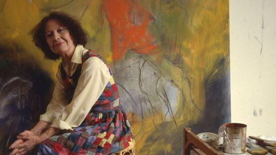 El surrealismo de Dorothea Tanning: la artista que aprendió a crear sin escuelas