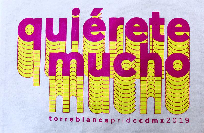 Torreblanca: la música como una herramienta de resiliencia