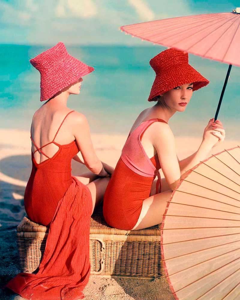 fotógrafos de moda