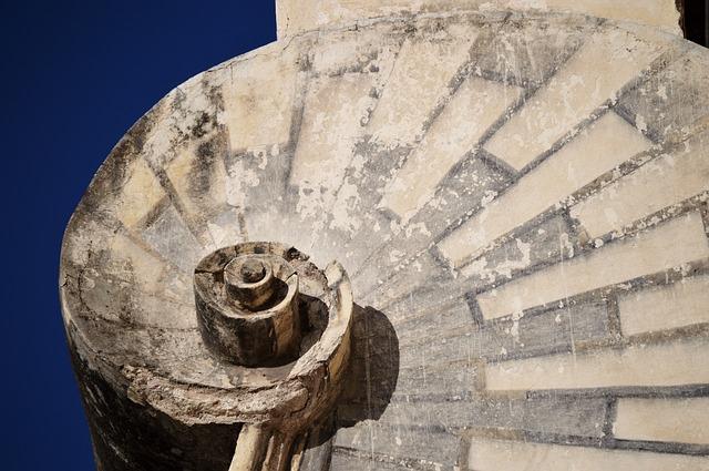 UNESCO nombra a Querétaro como Ciudad Creativa de Diseño