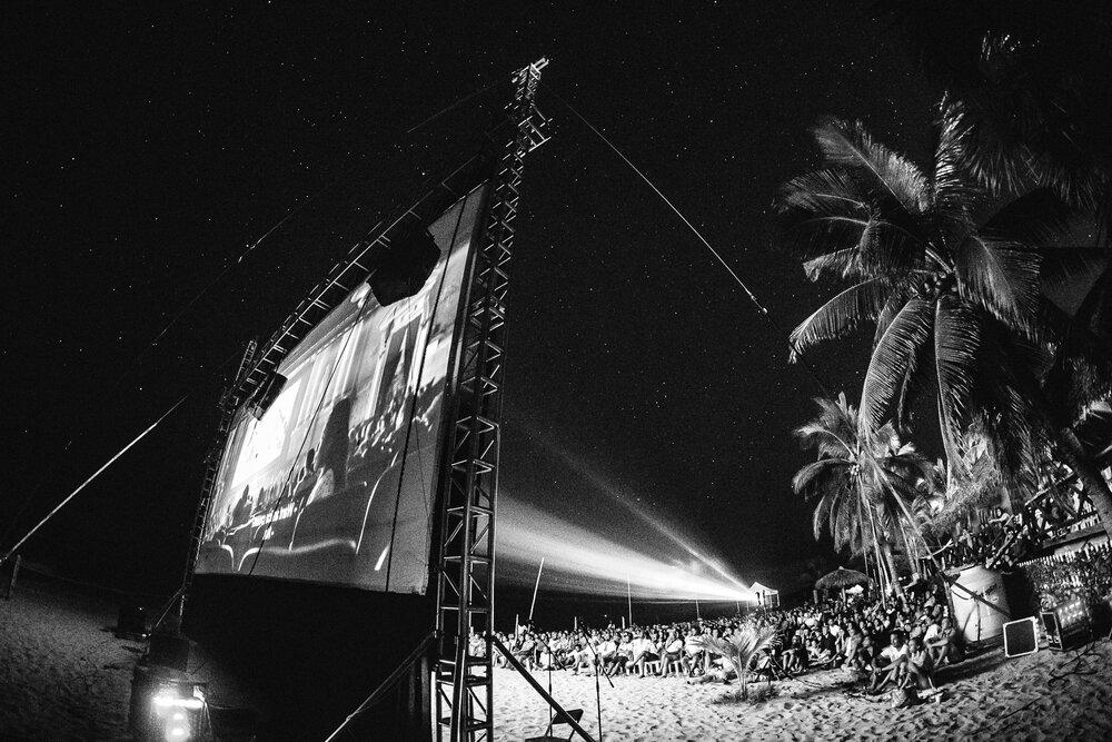 Festival del Puerto