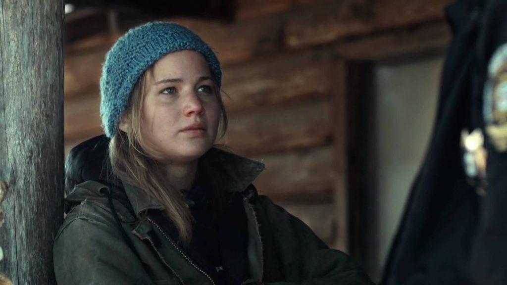 las mejores 100 películas dirigidas por mujeres