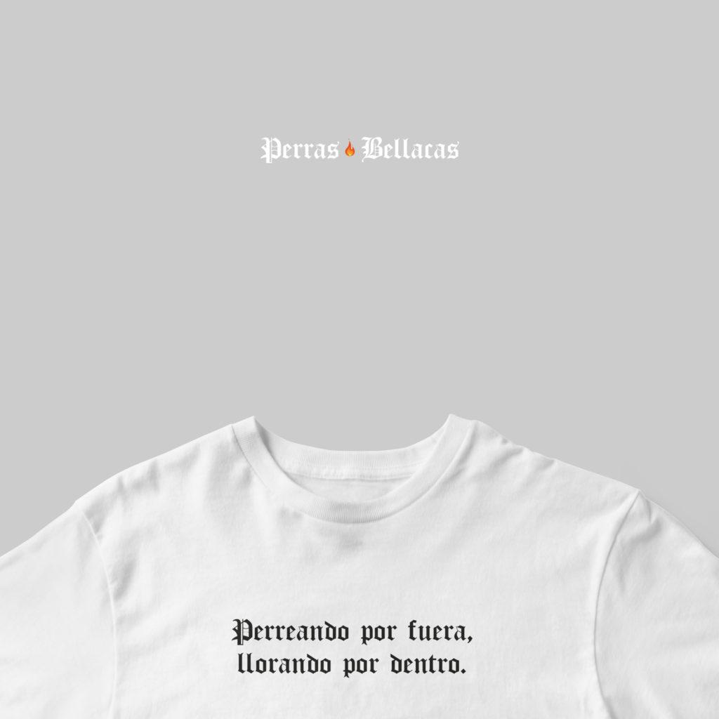 Perras Bellacas