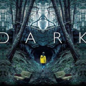 Netflix convocatoria Dark
