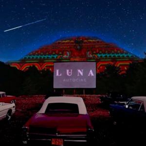 Luna Autocine