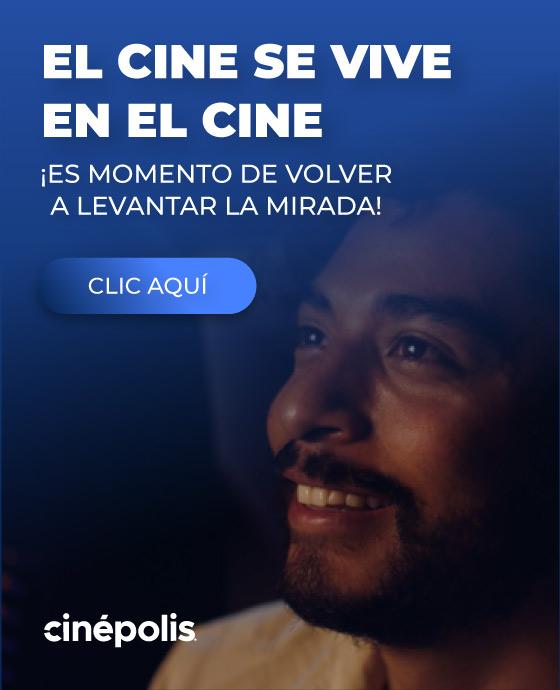 EL_CINE_SE_VIVE